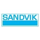 Авторизированный дистрибьютор в Башкортостан фирмы Sandvik.