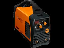 Сварочный инвертор PRO ARC 200 (Z209S) - фото 4995
