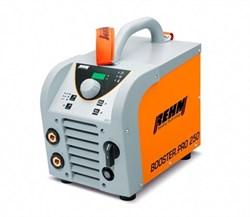 Сварочный инверторы Booster.Pro 250 - фото 5334