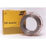 Проволока сварочная OK Autrod 5356 (OK Autrod 18.15)