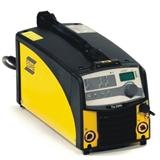 Сварочный аппарат Caddy™ Tig 2200i DC