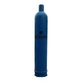 Баллон кислородный (ГОСТ 949-73)