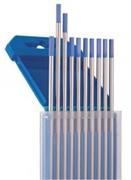Вольфрамовые электроды WY-20 (Темно-синие)