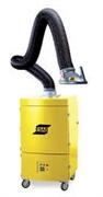 Установка для вытяжки сварочных дымов Origo™ Vac C10