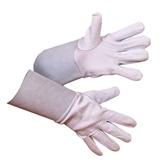 Перчатки сварщика ESAB TIG Basic