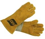 Сварочные перчатки ESAB Heavy Duty Regular