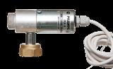 Подогреватель газа СО2 ПУ-1