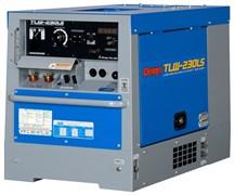 Сварочный агрегат Denyo TLW-230LS