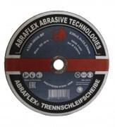 Отрезной диск A30R INOX BF 230x2,5x22,23