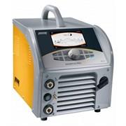 Сварочный аппарат TIG cерия INVERTIG.PRO® 280 DC digital - 280 AC/DC digital