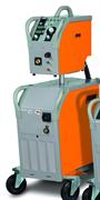 Сварочный полуавтомат MEGA.ARC2® 450-4WS