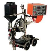 Автомат сварочный АДФ-1000