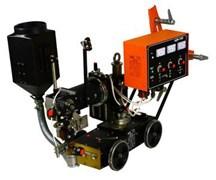 Автомат сварочный АДФ-1250