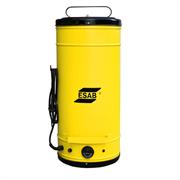 Контейнер для хранения и прокалки электродов ESAB PSE-24