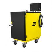 Шкаф для прокалки и хранения электродов ESAB SDE 50