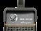 """Сварочный инвертор ARC 200 """"REAL"""" (Z238) Black (маска+краги) - фото 4984"""